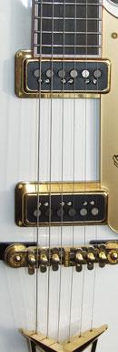 gretsch guitar parts. Black Bedroom Furniture Sets. Home Design Ideas