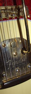fender guitar parts