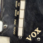 Vox parts